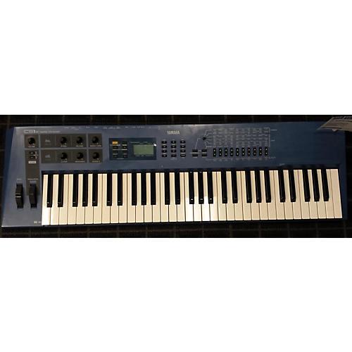 Yamaha CSX1 Synthesizer