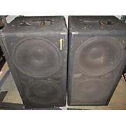 COMMUNITY CSX40-S2 Unpowered Speaker