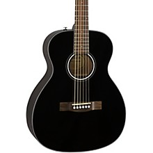Fender CT-60S Travel Acoustic Guitar