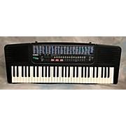Casio CT-638 Keyboard Workstation