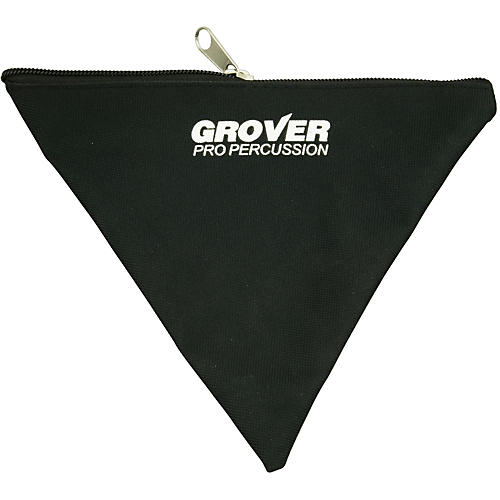 Grover Pro CT-L Triangle Bag-thumbnail