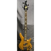 Ibanez CT Series 4-string J/P Bass Electric Bass Guitar