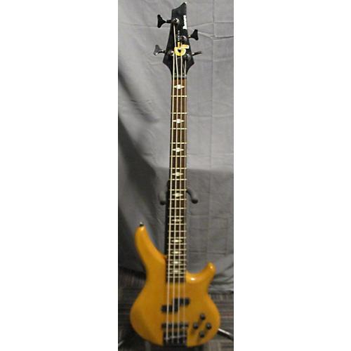 Ibanez CT Series 4-string J/P Bass Electric Bass Guitar-thumbnail