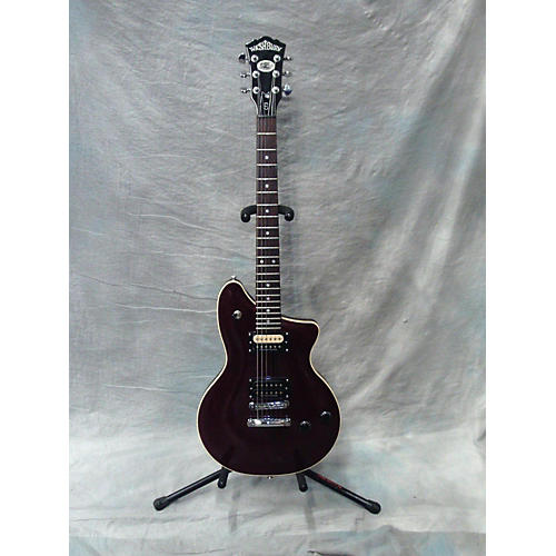 Washburn CT3 Solid Body Electric Guitar