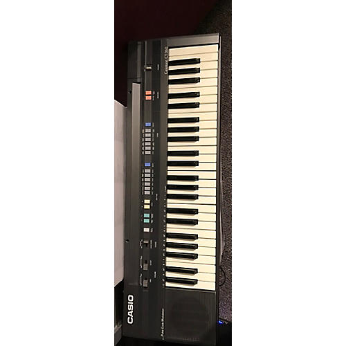 Casio CT360 Portable Keyboard-thumbnail