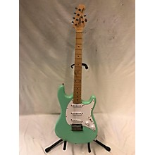 Sterling by Music Man CT50 Solid Body Electric Guitar