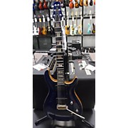 Carvin CT6 California Carved Top Solid Body Electric Guitar