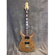 Carvin CT6C Solid Body Electric Guitar