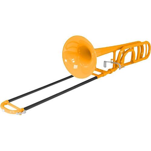 Cool Wind CTB-200 Series F-Attachment Trombone-thumbnail