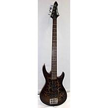 Aria CTB4 Electric Bass Guitar