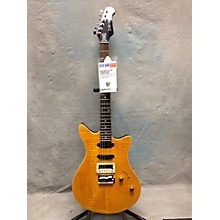 Canvas CTF Solid Body Electric Guitar
