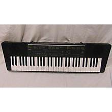 Casio CTK-2080 Keyboard Workstation