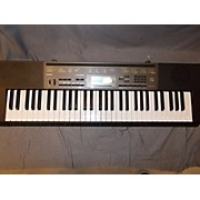 Casio CTK 2080 Portable Keyboard