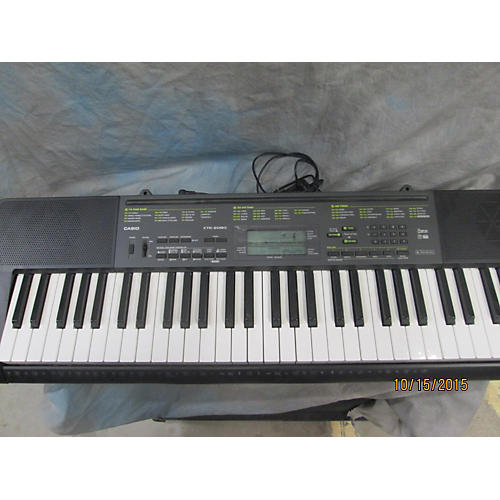 Casio CTK-2080