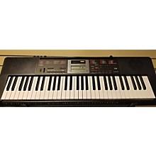 Casio CTK-2090 Portable Keyboard