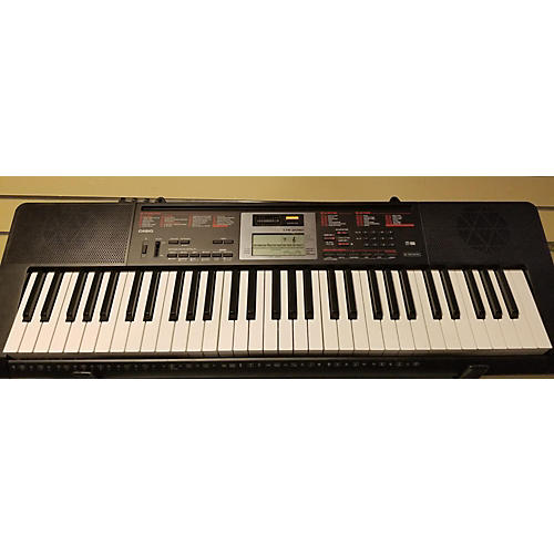 Casio CTK-2090 Portable Keyboard