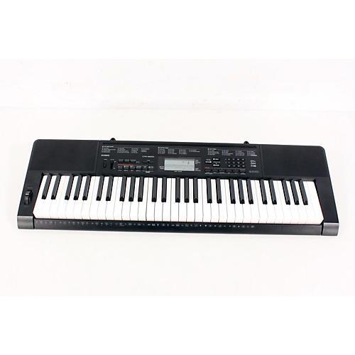 Casio CTK-3200 61-Key Portable Keyboard-thumbnail
