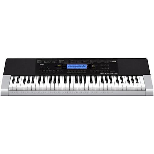 Casio CTK-4400 61-Key Portable Keyboard
