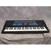 Casio CTK 519 Portable Keyboard
