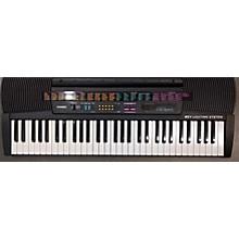 Casio CTK-520l Digital Piano