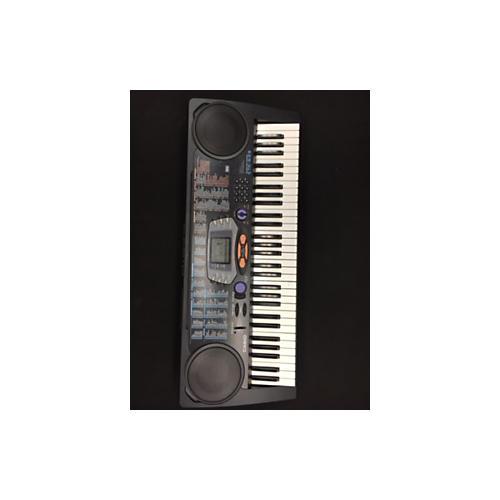 Casio CTK-553 PORTABLE KEYBOARD Portable Keyboard