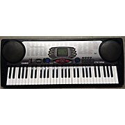 Casio CTK-558 Portable Keyboard