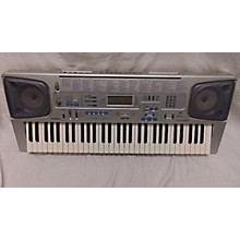 Casio CTK-593 Portable Keyboard