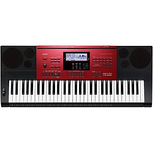 Casio CTK-6250 61 Keys Portable Keyboard
