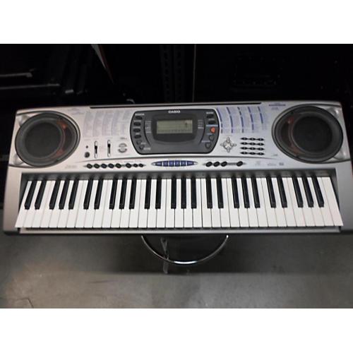Casio CTK 671 Portable Keyboard-thumbnail