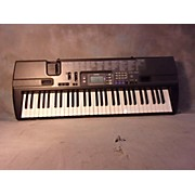 Casio CTK-720 Portable Keyboard