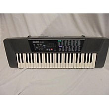 Casio CTK100 Digital Piano