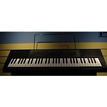 Casio CTK2080 Portable Keyboard