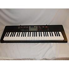 Casio CTK2090 61-Key Portable Keyboard