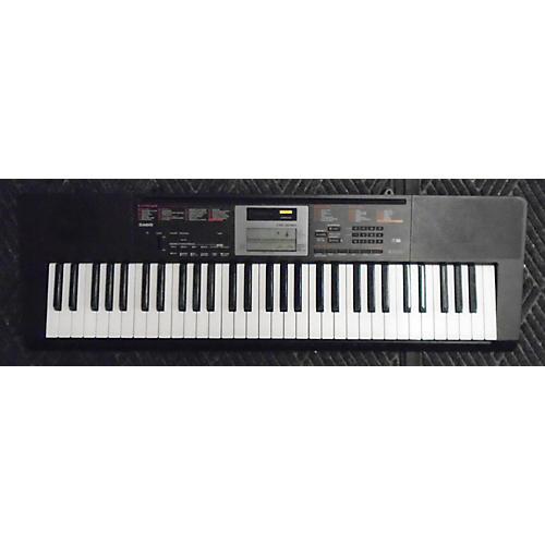 Casio CTK2090 Portable Keyboard-thumbnail