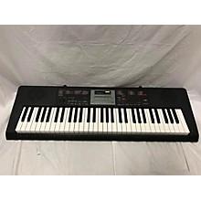 Casio CTK2090 Portable Keyboard