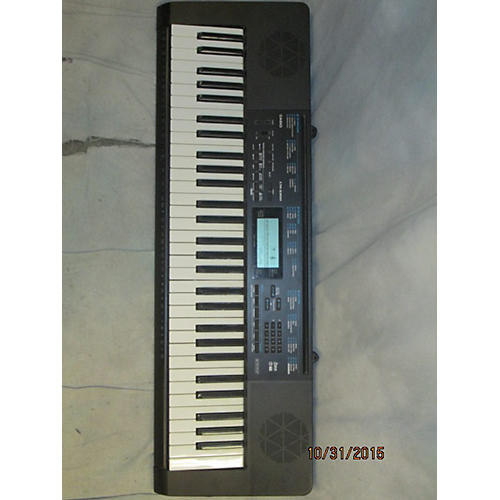 Casio CTK2300 61 Key Portable Keyboard-thumbnail