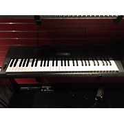 Casio CTK3200 61 Key Arranger Keyboard