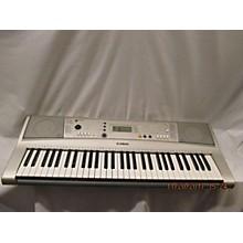 Casio CTK3200 61 Key Arranger Keyboard