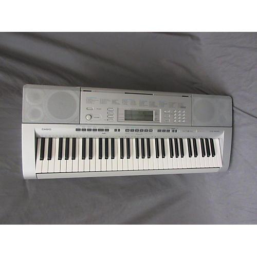 Casio CTK4000 61 Key Portable Keyboard-thumbnail