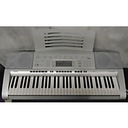 Casio CTK4000 61 Key Portable Keyboard