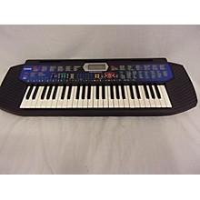 Casio CTK411 Portable Keyboard