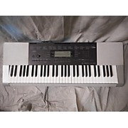 CTK4200 61-Key Arranger Keyboard