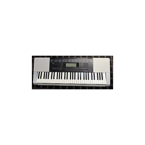Casio CTK4200 61-Key Arranger Keyboard-thumbnail