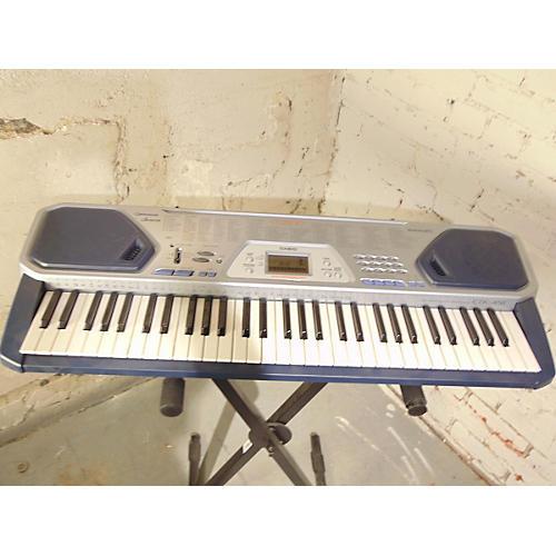 Casio CTK491 61 KEY Portable Keyboard