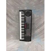 Casio CTK551 61-key Portable Keyboard