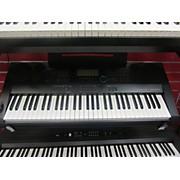 Casio CTK6000 61 Key Portable Keyboard