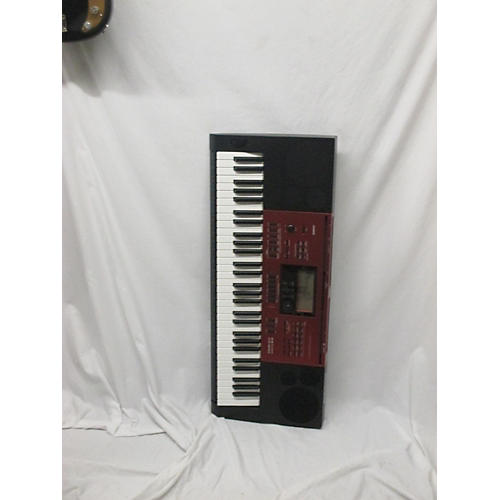 Casio CTK6250 61 Keys Portable Keyboard