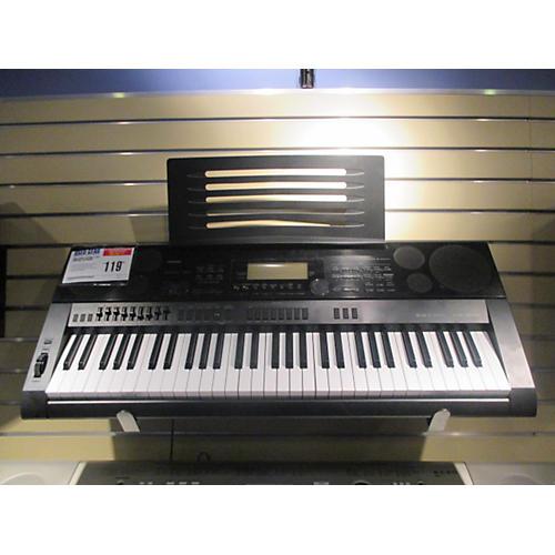 Casio CTK7000 61 Key Portable Keyboard
