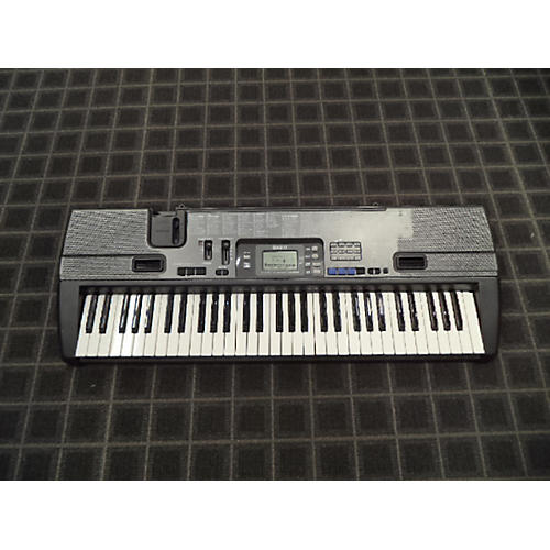 Casio CTK720 61-Key Portable Keyboard-thumbnail