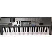 Casio CTK720 61-Key Portable Keyboard